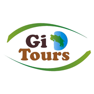 Costa Rica Cruise Tours